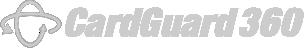 CardGuard360