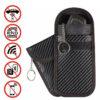 Autoschlüssel Schutz Keyless-Go